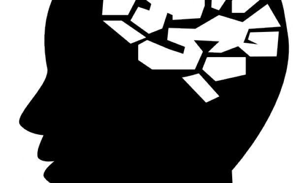 Protégez ou réparez votre cerveau
